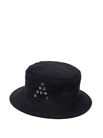 aa6d4550 Acne Studios® Hats: Must-Haves on Sale up to −50% | Stylight