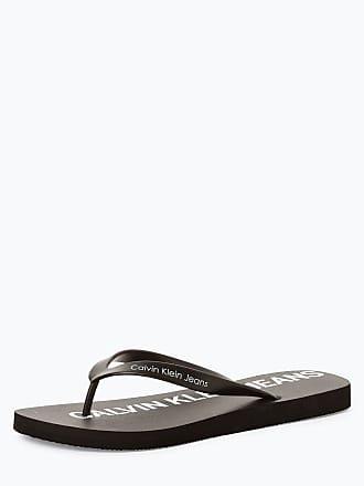 b90944189c3610 Calvin Klein Sandalen für Herren  29 Produkte im Angebot