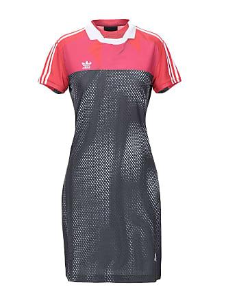 b7a2fd80f35cb6 Adidas Kleider: Sale bis zu −40%   Stylight