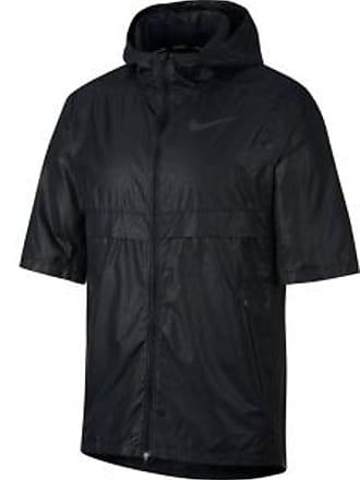8aafeedb58f7 Nike Mens Shield Just Do It Emboss Jacket