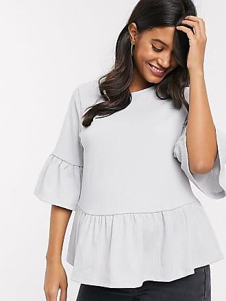 Tops New Look : Achetez jusqu'à −82%   Stylight