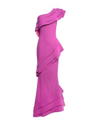 6975d4a5d3cf La Petite Robe Di Chiara Boni VESTITI - Vestiti lunghi