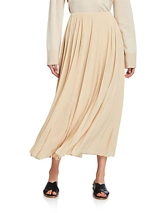 336e67a16d The Row® Pleated Skirts: Must-Haves on Sale up to −85% | Stylight