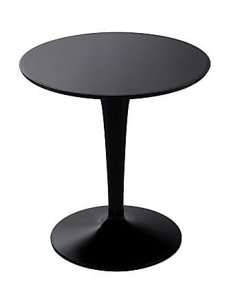 Kartell ARREDI - Tavolini su YOOX.COM