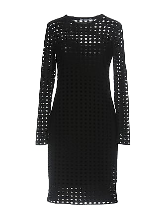 T Alexander Wang DRESSES - Short dresses su YOOX.COM