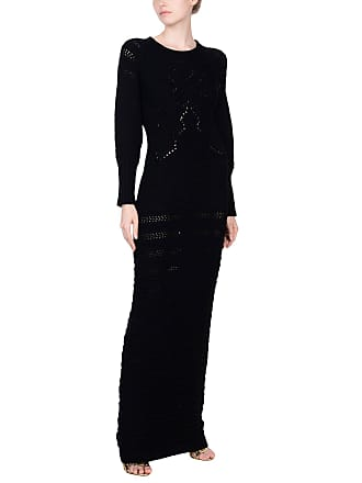 Philipp Plein DRESSES - Long dresses su YOOX.COM
