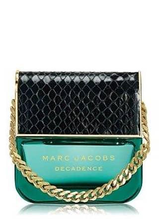 Marc Jacobs Decadence Eau de Parfum 30 ml