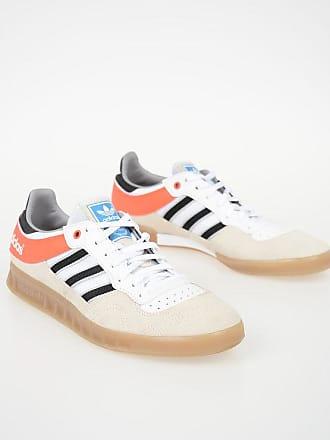 adidas Sneakers HANDBALL TOP size 11