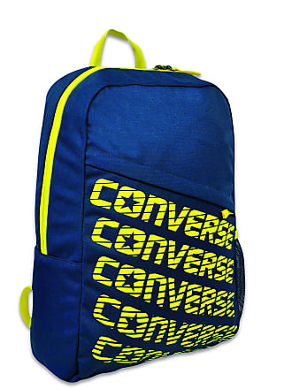 a168ed45a2f5 Converse® Bags  Must-Haves on Sale up to −25%