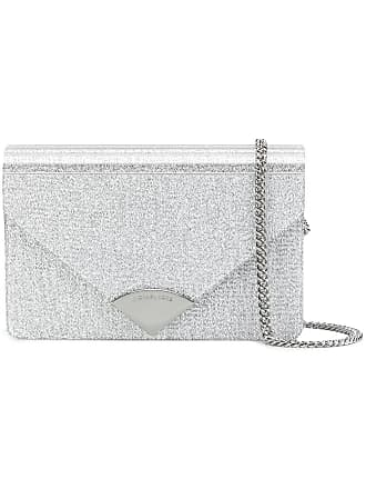 7aaeb426db57 Michael Michael Kors® Clutches − Sale  up to −30%