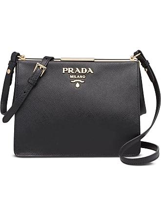4ec781363104 Prada® Handbags − Sale: up to −55% | Stylight