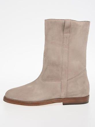 07c0f3b2f5de07 Chaussures D'Hiver Golden Goose® : Achetez jusqu''à −74% | Stylight