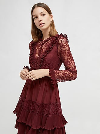 French Connection Short Dresses Must Haves On Sale Up To