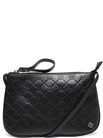 ec029900b Capodarte® Bolsas Em Couro: Compre com até −43% | Stylight