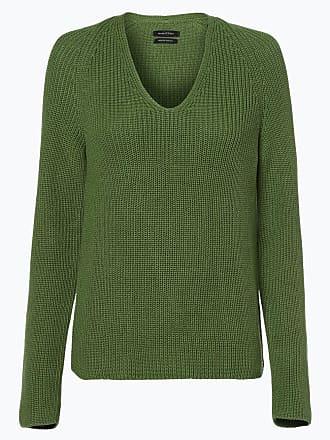 0eef1dd0b77b89 Marc O'Polo Pullover: Bis zu bis zu −59% reduziert | Stylight