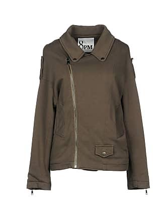8pm COATS & JACKETS - Jackets su YOOX.COM