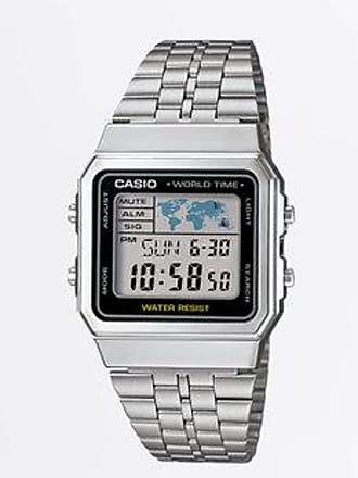 8c8008f394c Casio Relógio Masculino Digital Casio A500WA1DF