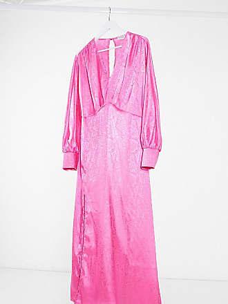 Robes Flounce London : Achetez jusqu'à −79% | Stylight