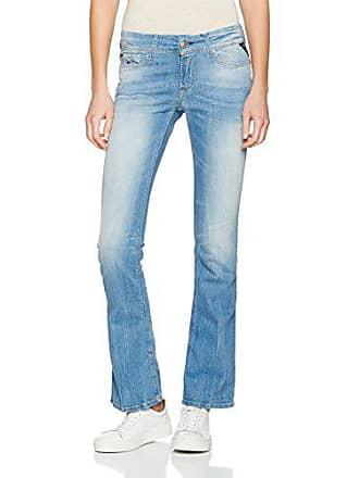 b1107ef3fda Jeans Replay® Femmes   Maintenant jusqu  à −25%