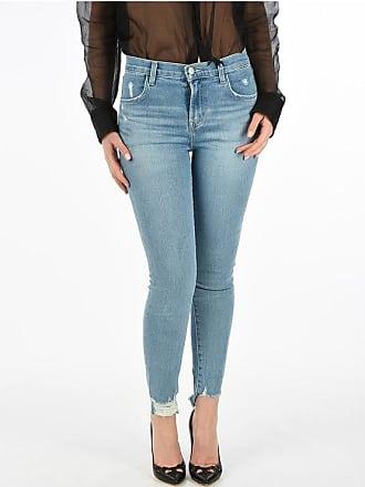 J Brand vintage effect skinny fit ALANA jeans Größe 27