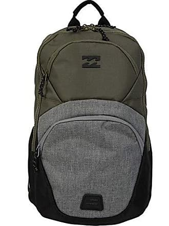 c22ce16875 Billabong® Backpacks  Must-Haves on Sale at USD  19.95+