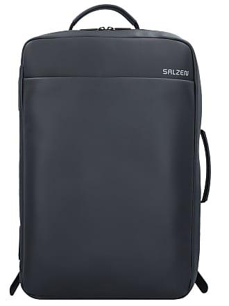 16f169a993532 Koffer (Hipster) Online Shop − Bis zu bis zu −36%