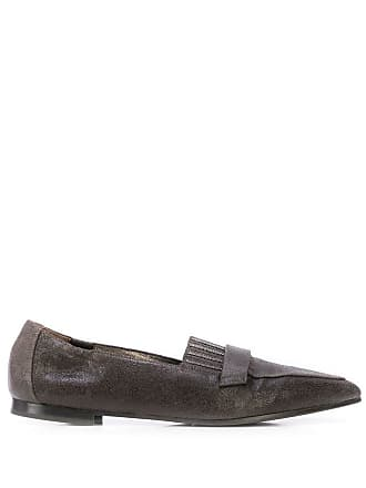 51fa1f7e57a08 Brunello Cucinelli® Shoes: Must-Haves on Sale up to −60% | Stylight