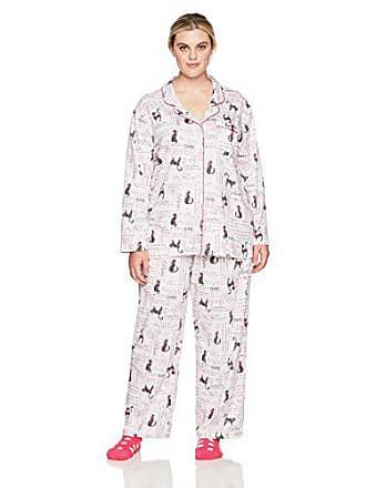 Women s Karen Neuburger® Pajamas  Now up to −47%  f045e5292
