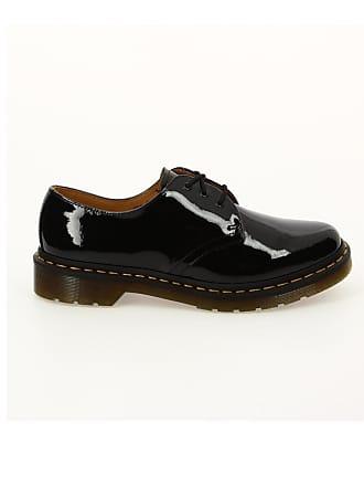 058114b2cd1 Chaussures De Ville Dr. Martens®   Achetez jusqu  à −60%