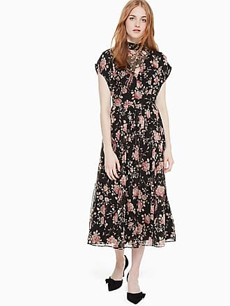 1fa0ab0fdc8ab9 Kate Spade New York® Dresses: Must-Haves on Sale up to −40% | Stylight