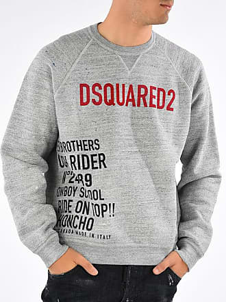Dsquared2 COOL FIT SWEATSHIRT size Xxl