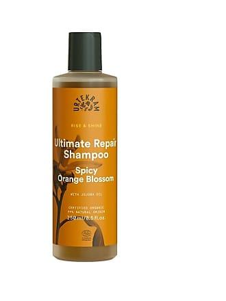 Urtekram Spicy Orange Blossom - Shampo 250ml