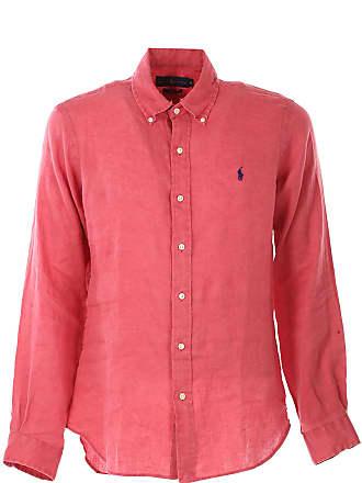 5219832fefa Chemises Casual Ralph Lauren®   Achetez jusqu  à −70%