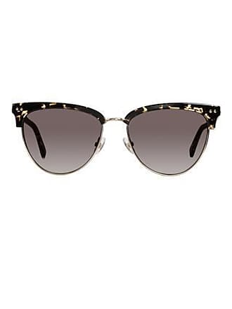 Rebecca Minkoff Tilden Cat Eye Sunglasses