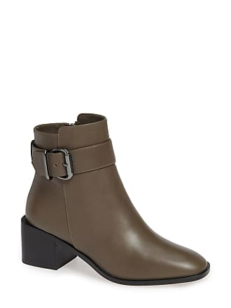 ea6b9119750cb Rupert Sanderson® Ankle Boots: Must-Haves on Sale up to −55% | Stylight