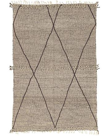 Benisouk HUDA - Berber Kilim Rug Exclusive
