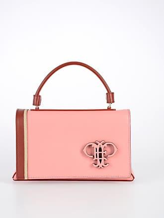 d7830248e8 Borse Emilio Pucci®: Acquista fino a −50% | Stylight