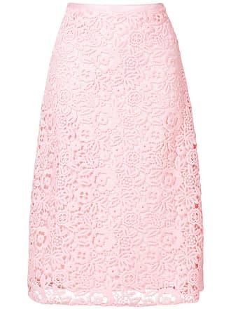 88793622fd Miu Miu® Skirts − Sale: up to −70% | Stylight