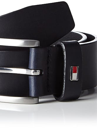 b699032256b Tommy Hilfiger Belts for Men: 85 Products   Stylight
