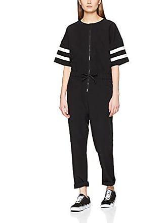 G-Star D- staq Sport Jumpsuit WMN S s, Combinaison Femme, 58878632708d