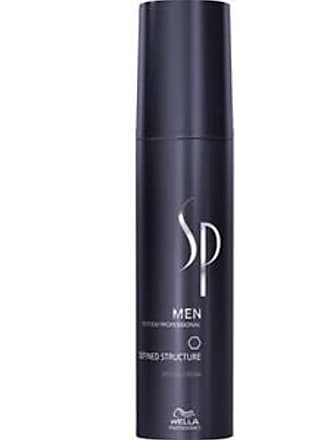 Wella SP Men Styling Defined Structure 100 ml