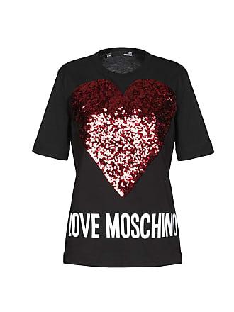 Moschino® Shirts für Damen  Jetzt bis zu −61%   Stylight 35037eb331
