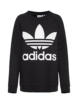 Adidas Pullover für Damen − Sale  bis zu −61%   Stylight 462779030c