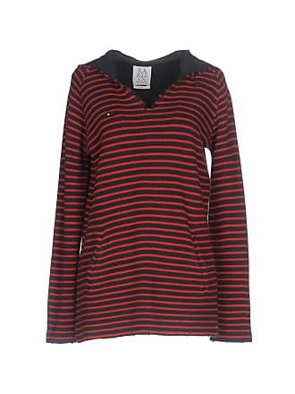Zoe Karssen KNITWEAR - Sweaters su YOOX.COM