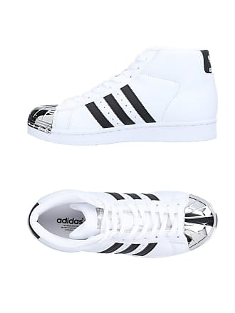 official photos 864b9 6abdf adidas CHAUSSURES - Sneakers   Tennis montantes