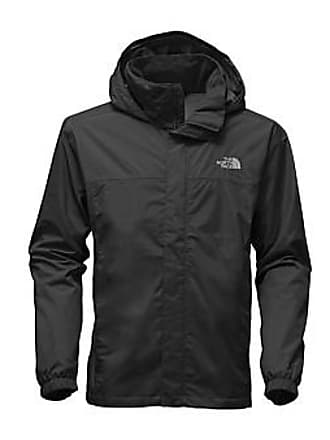 eb1361c27c16 The North Face® Fashion  Browse 411 Best Sellers