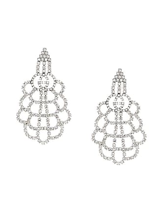 db0f620ed Gucci Earrings for Women: 35 Items | Stylight
