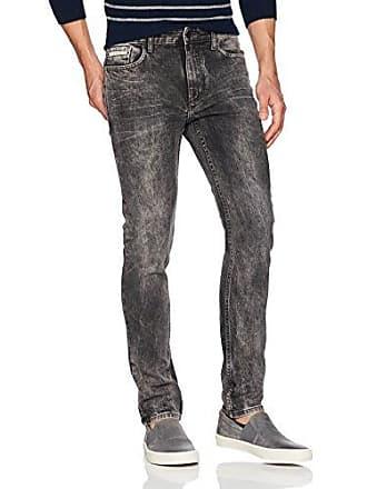 8bbd6036945b Calvin Klein Jeans Mens Skinny Fit Denim Jean