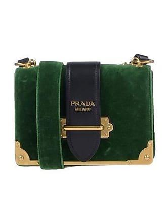 b2c7d2d27 Bolsos de Prada®: Compra hasta −55% | Stylight