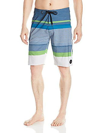 9fbe2c52091 Rip Curl® Swim Trunks: Must-Haves on Sale up to −29% | Stylight